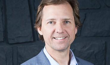 François Rioux, President, Groupe Riôtel
