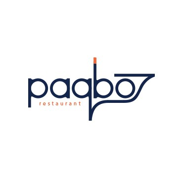 Paqbo restaurant